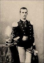 Victor Emanuel III