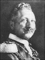 Keizer Willem II