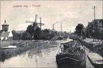 Leidseweg Utrecht