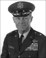Charles E. Yeager