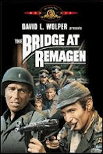 Film over Brug bij Remagen