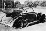 Aanslag op Reinhard Heydrich