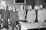 Conferentie van München 1938