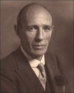 Edward F.L.W. Halifax