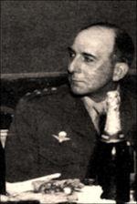 Jean J.M. de Lattre de Tassigny
