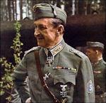 Carl Gustave Emil Mannerheim