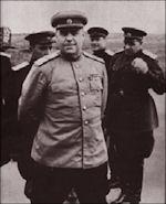 Aleksandr M. Vassilevski