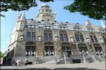 Stadhuis Veere